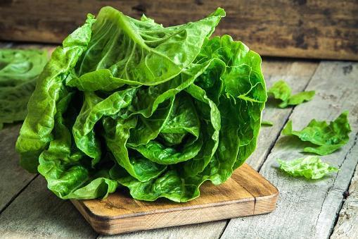 https://media.istockphoto.com/photos/ripe-organic-green-salad-romano-picture-id535910383?b=1&k=6&m=535910383&s=170667a&w=0&h=xvKH-WktnlSHZI5tK8qi4ckwSdDTfi4BMe1hibzYhiI=