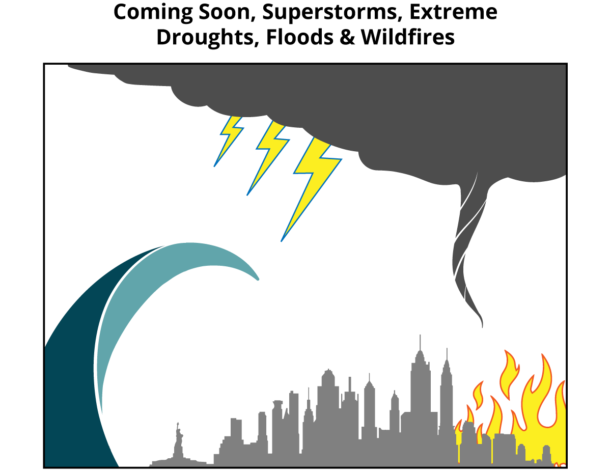 Chapter_5_Superstorms-01.png