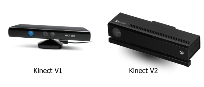 A close up of a device  Description automatically generated