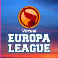 Virtual EUROPA LEAGUE luckyniki