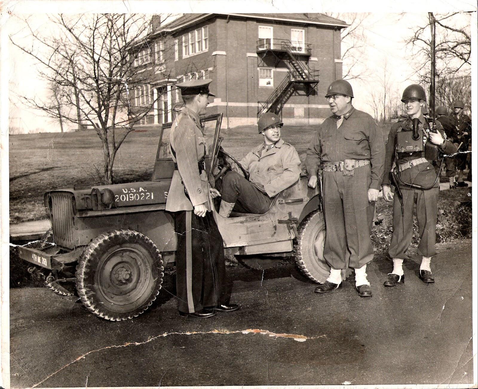 Mo State Guard SSGT Eugene Vaughn ca fall 1945.jpg