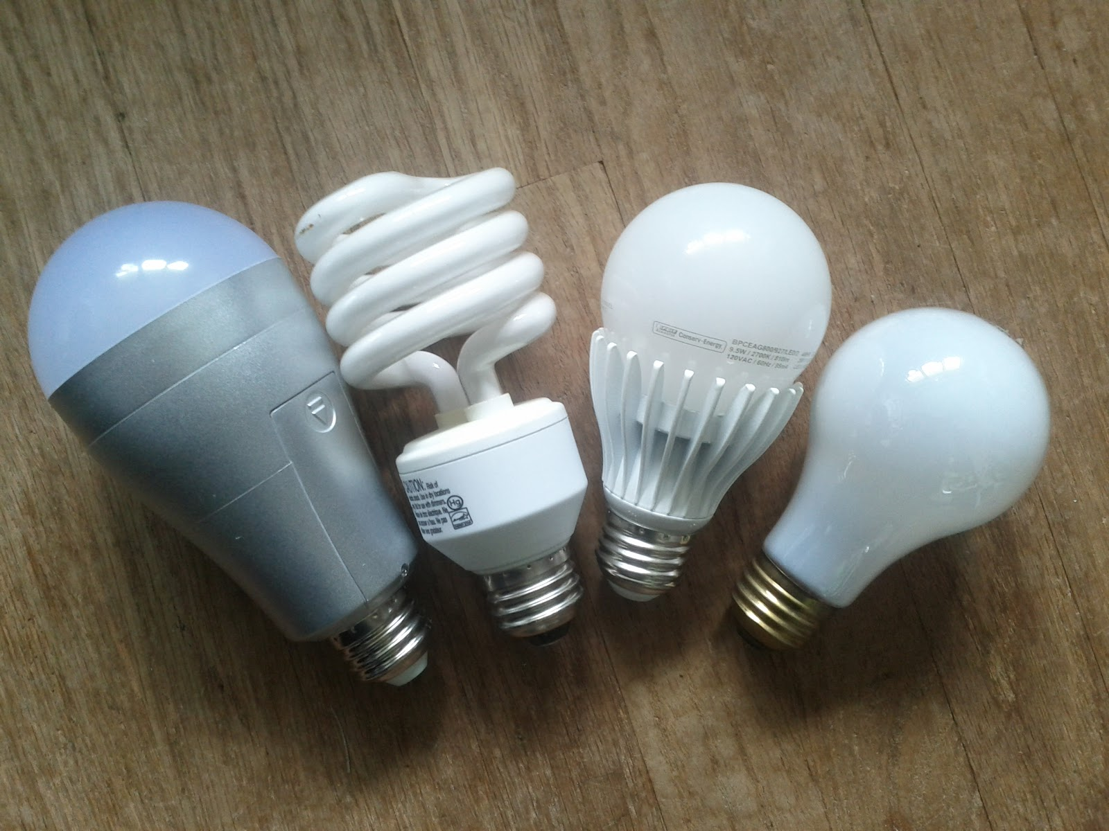 Smartcharge 20 How To Install Uninterruptible Element14 An Incandescent Light Fixture Is Relatively Simple Requiring Only A Img 20160511 143636 Bulb Relative Other Common Bulbs The Weight Of Another Potential
