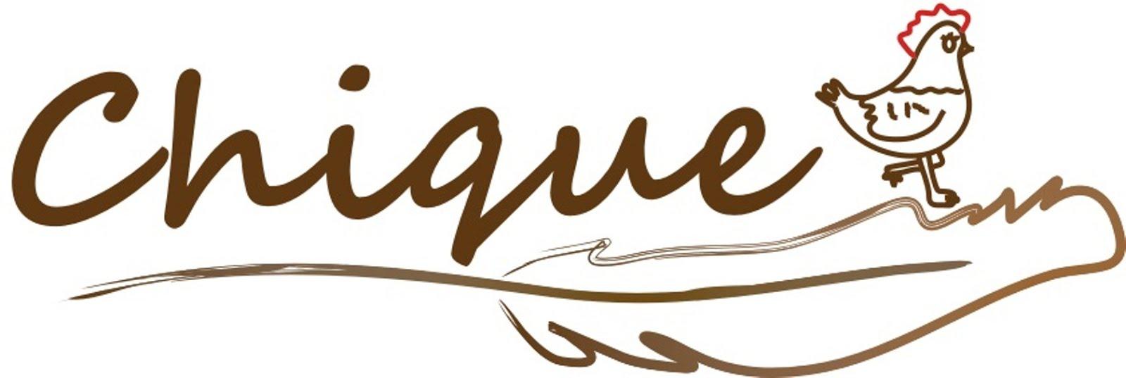 Chique-Logo1.jpg