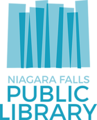 Image result for niagara falls public library