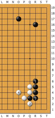 Chou_File20_004.png