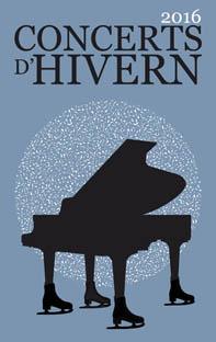 http://www.uv.es/recursos/fatwirepub/ccurl/657/238/Concerts_Hivern_2016_Web.jpg