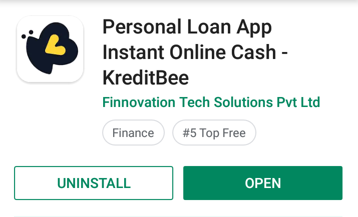 Personal-Loan-Without-Income-Proof-Creditbee