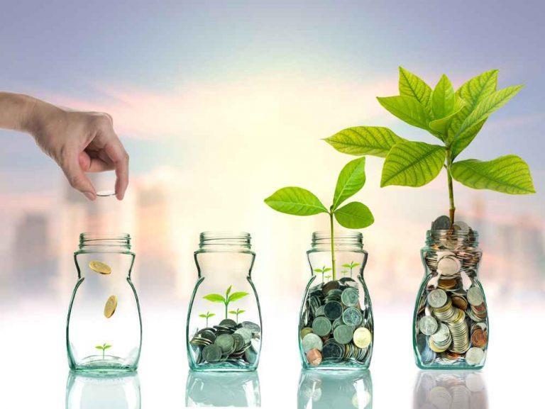 Bảo hiểm nhân thọ giúp sẻ chia rủi ro sức khỏe, tích lũy tài chính cho cuộc sống tốt đẹp