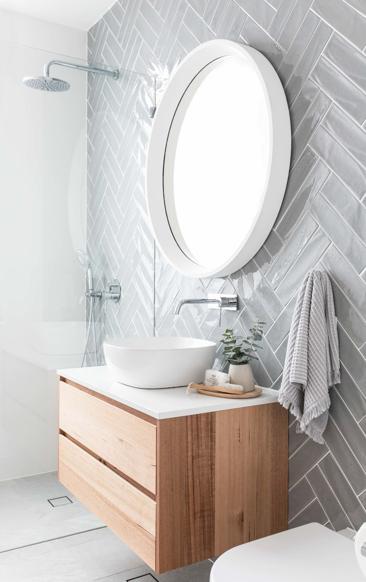 azulejos-para-el-baño-actualhaus