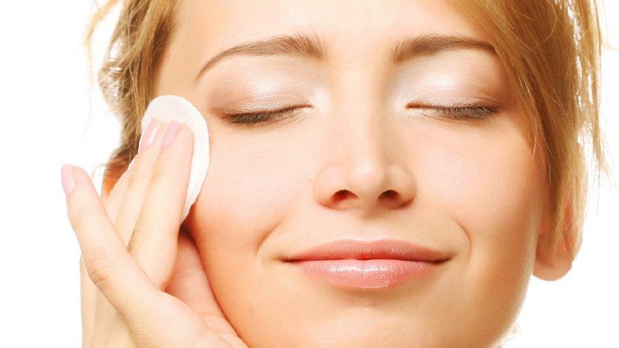maslo_v_kosmetologii.jpg