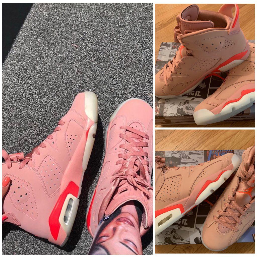 https://www.sneakervision.com/wp-content/uploads/2019/04/05C5FB73-4DC0-4F98-ABC3-DA784AA1AA75-1024x1024.jpeg