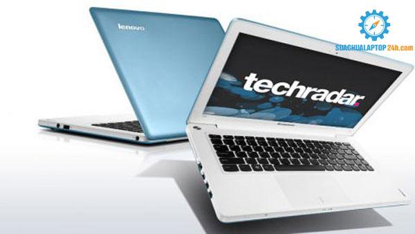 laptop-lenovo-3