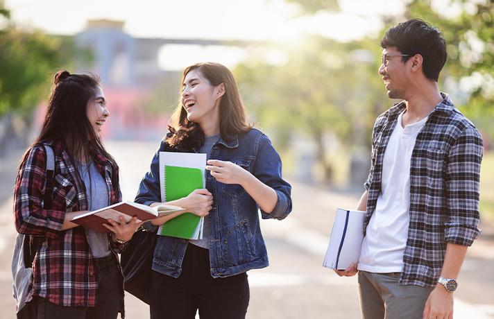 cara-mendapatkan-beasiswa
