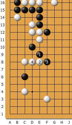 13NHK_Go_Sakata24.png
