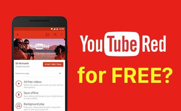 Cách chặn quảng cáo Youtube trên iPhone, iPad lẫn Android đơn giản nhất