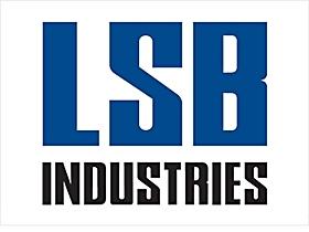 LSB logo.jpg
