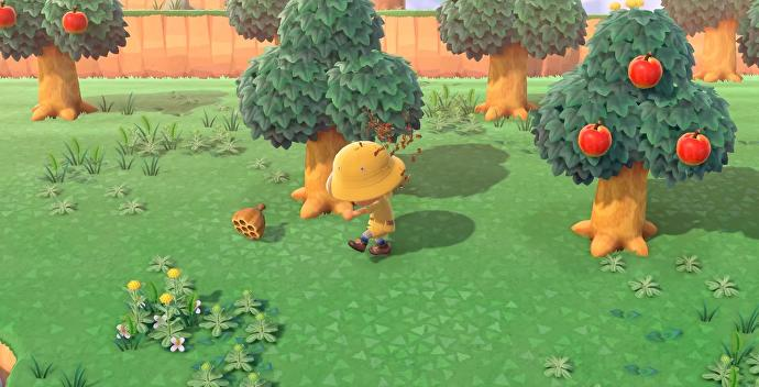animal_crossing_new_horizons_tips_guide_6