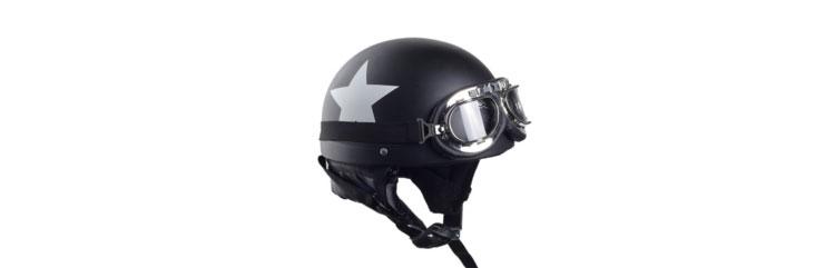 casco-autos-y-motos