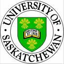 http://t1.gstatic.com/images?q=tbn:tGTNf7mR5NUlXM:http://homepage.usask.ca/~jrg426/Images/UofSlogo%2520copy.jpg