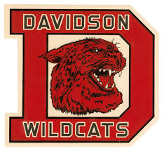 Davidson.jpg