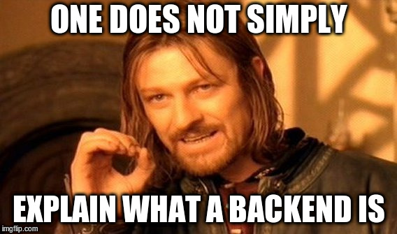 what_is_backend