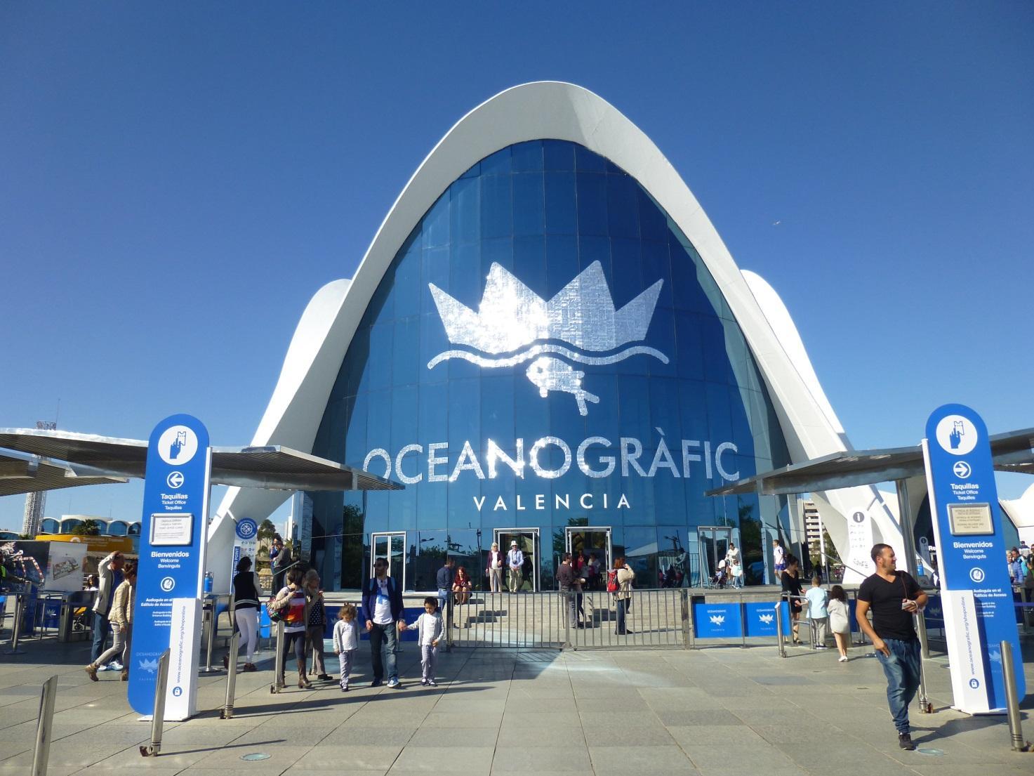 C:\Users\Gonzalo\Desktop\Documentos\Fotografías\Oceanográfic\P1020259.JPG