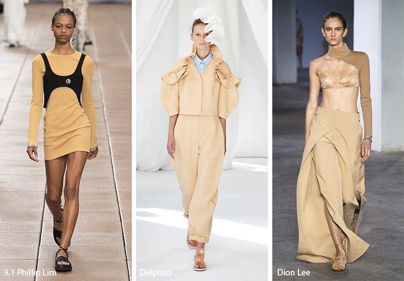 18454 Best FASHION images in 2020 | Fashion, Style, How to wear