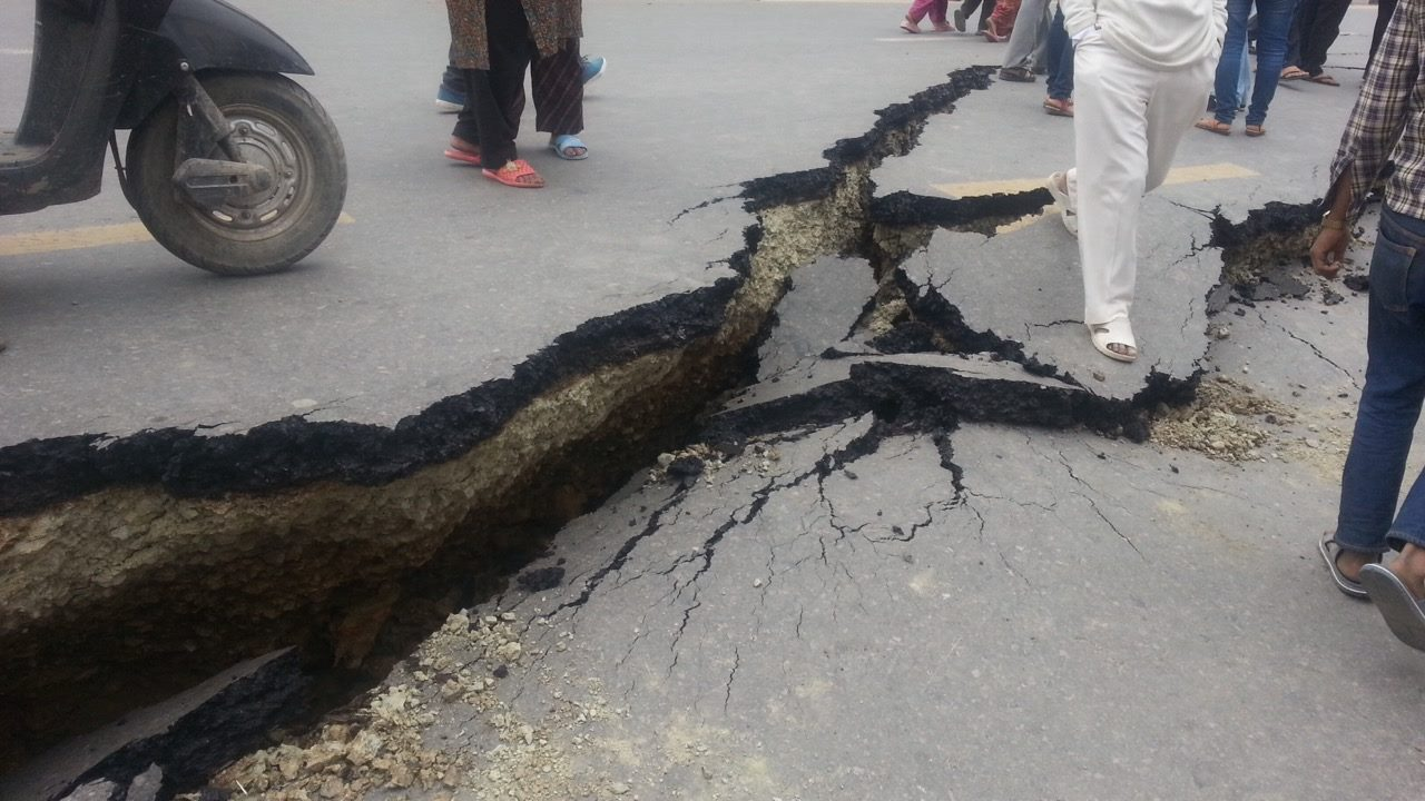 File:Nepal Earthquake 2015 06.
