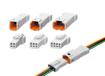 cable/wire-to-cable/wire connector