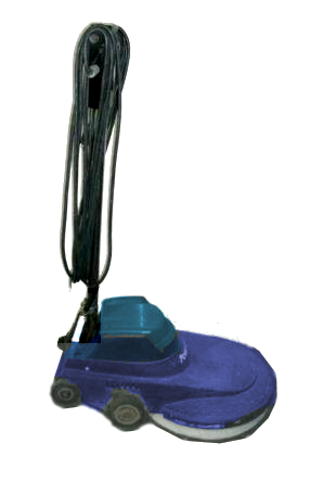 Floor wax polisher.png