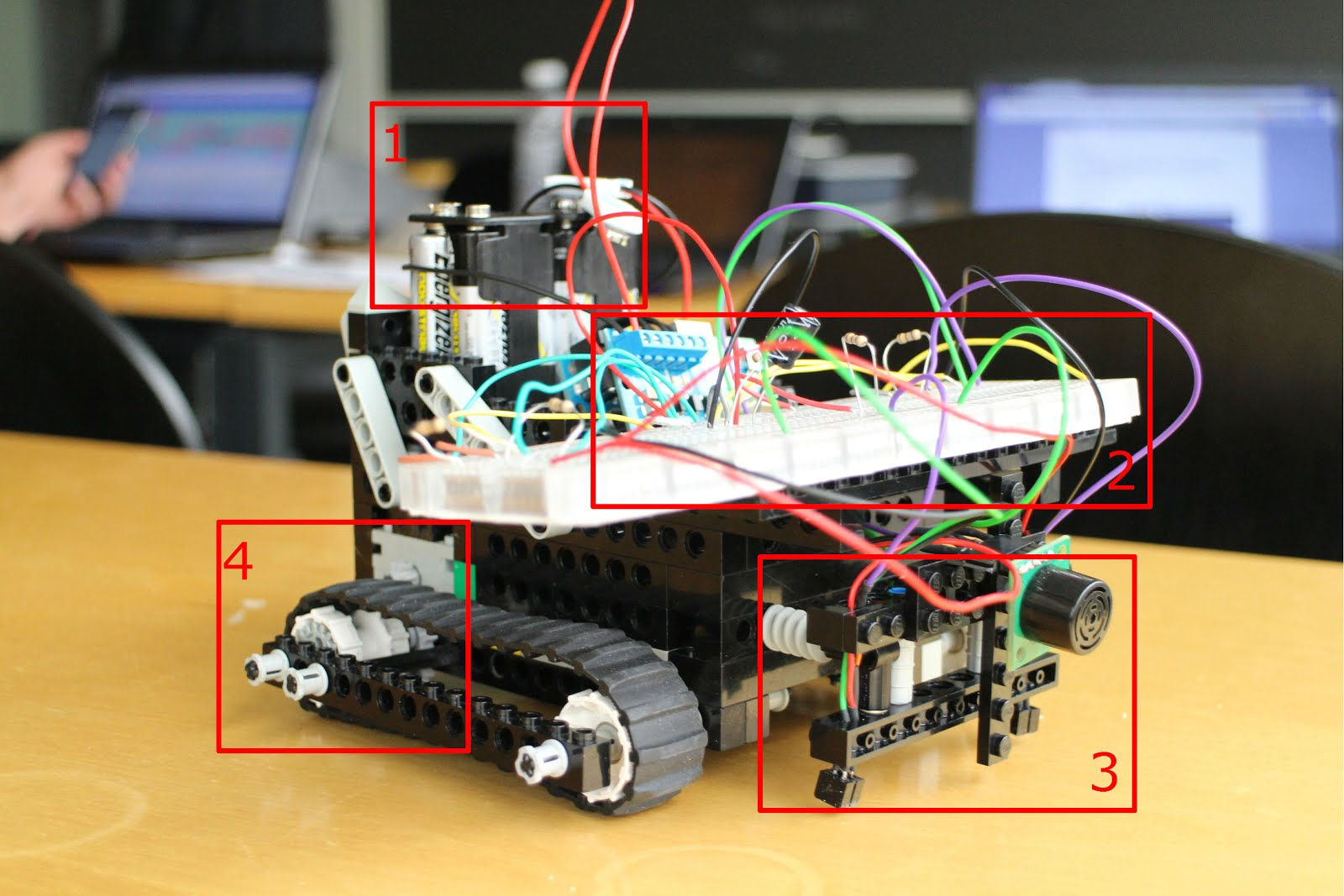 robotForklaring.jpg