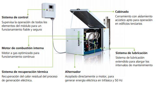 Equipo microcogeneración.JPG