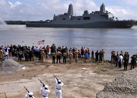 C:UsersCoeffDesktopArmy Base PicsNSA New Orleans Navy Base in New Orleans, LAjrb-orleans.jpg