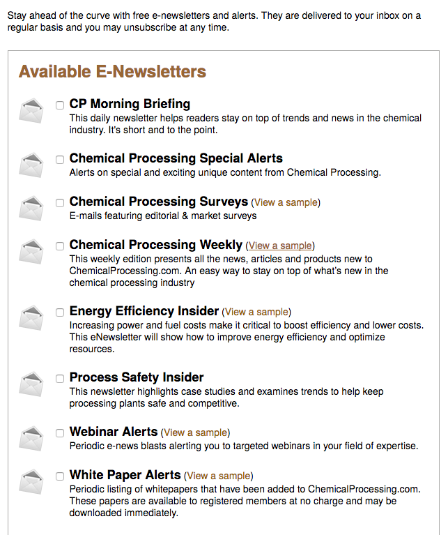 Chemical Processing Email Newsletter.png