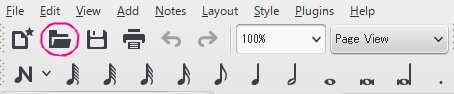 MuseScore_Tutorial068.PNG