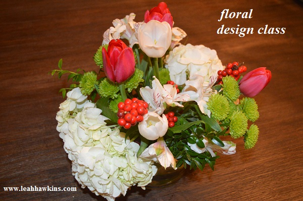 floral design small.jpg
