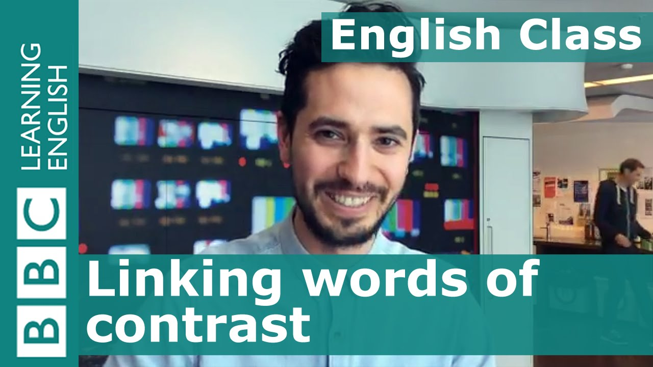 Kenh Youtube học tiếng Anh cho người mới bắt đầu