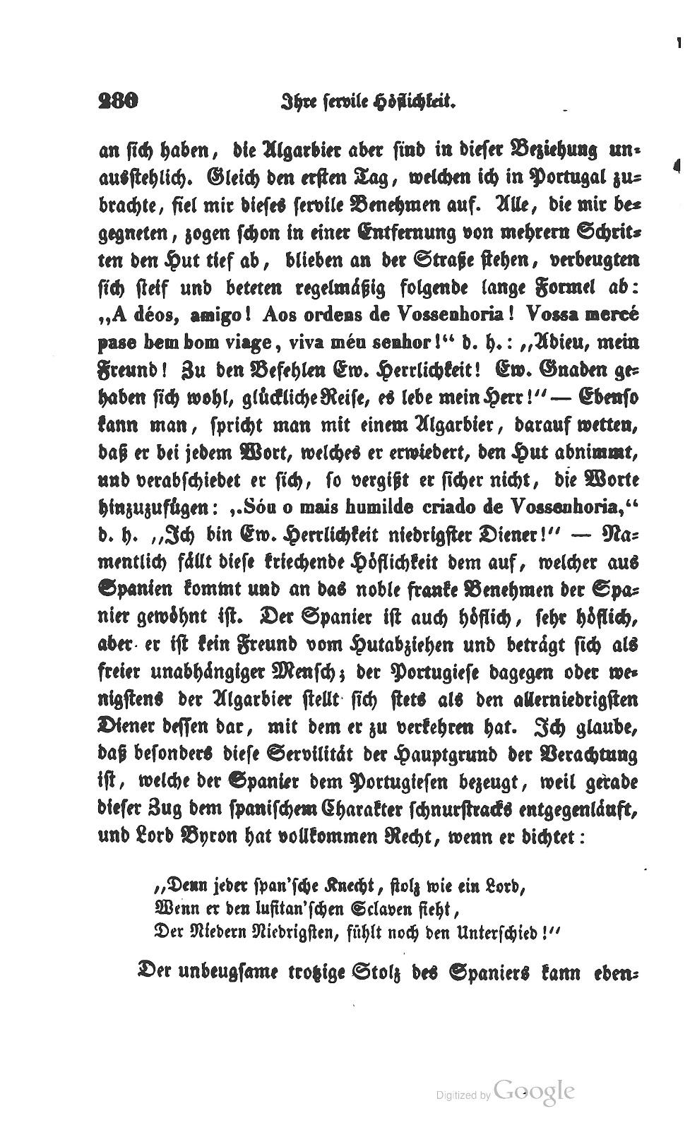 WIllkomm - 10. Kapitel Pages from Zwei_Jahre_in_Spanien_und_Portugal(3)_Page_22.jpg