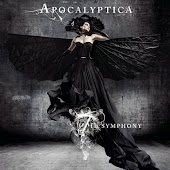 7th Symphony (Deluxe Version)