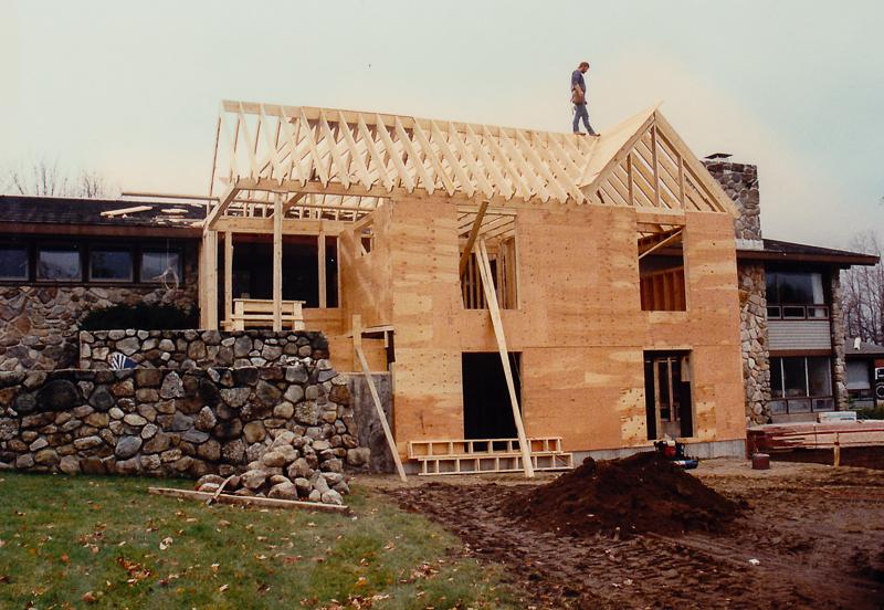 Renovations small (3).jpg