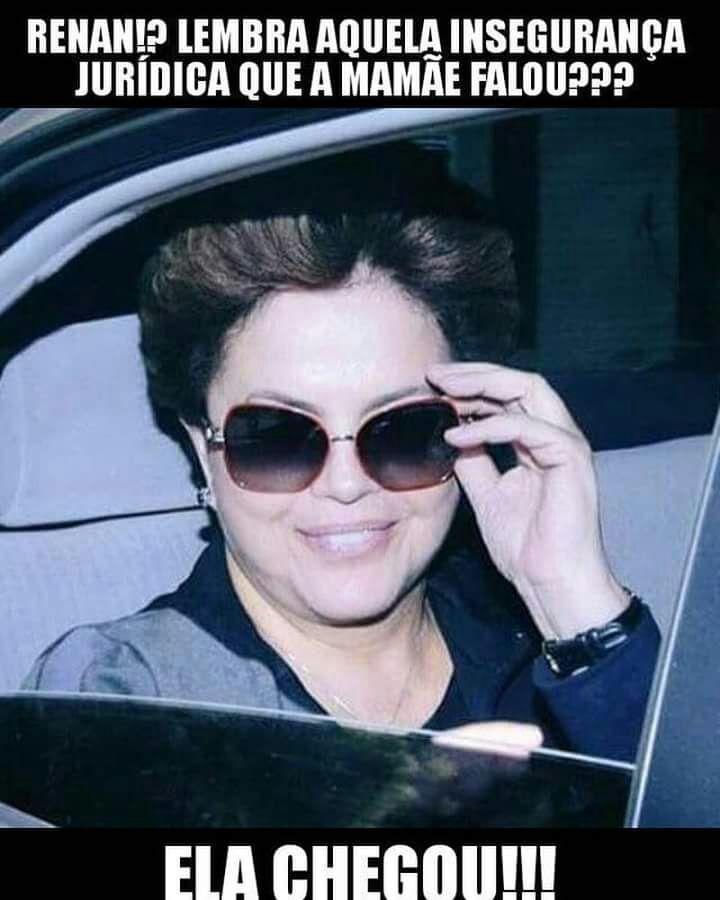 /Users/romulosoaresbrillo/Desktop/untitled folder/Dilma segurança juridica.jpg