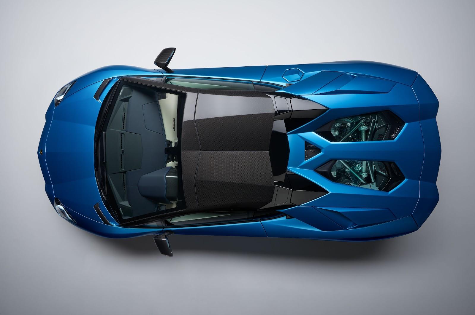 Lamborghini-Aventador-S-Roadster-top.jpg
