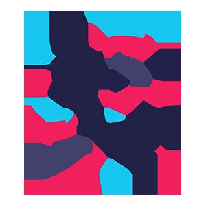 cp-logo-300.png