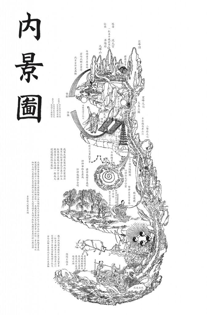 Neijing-Tu-Emecc.jpg