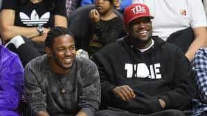 Image result for KENDRICK TDE