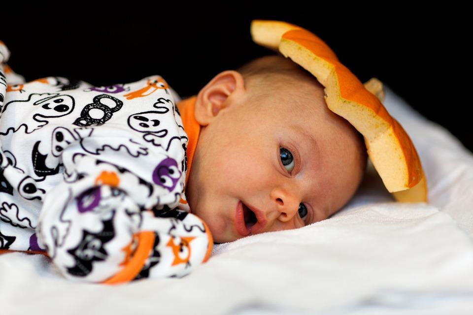 Adorable, Autumn, Baby, Boy, Child, Costume, Cute, Fun