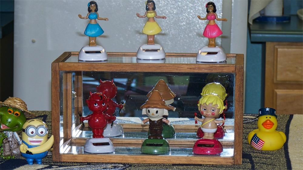 Hula Dancers.jpg