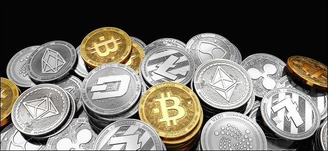 What Cryptocurrency Is and How to Use It