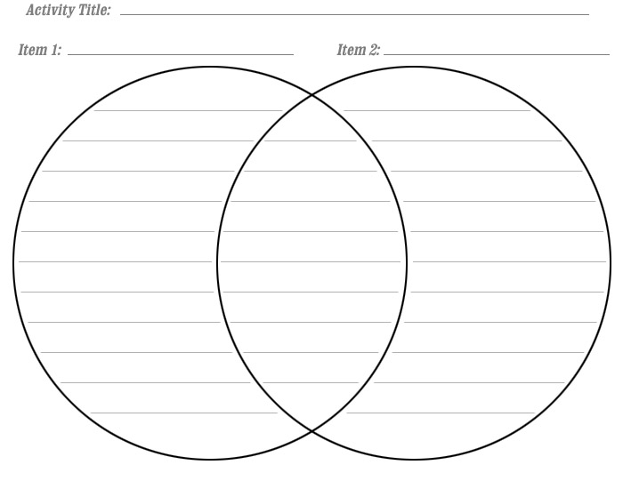 poetry analysis outline | English homework help 1