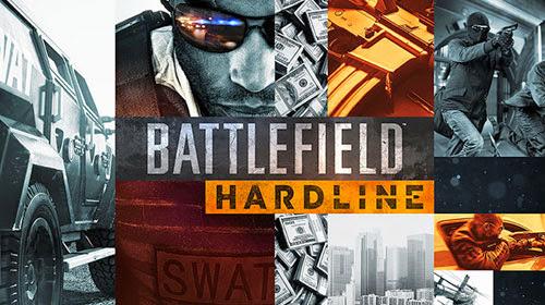 Battlefield Hardline PC Playstation 4 Xbox One